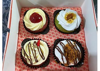 Fitri Creations Pte. Ltd.