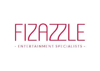 Fizazzle Entertainment Specialists