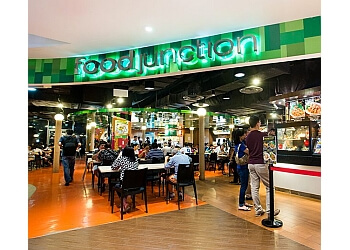 Food Junction - Lot One