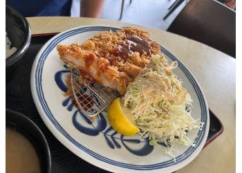 Food Loft