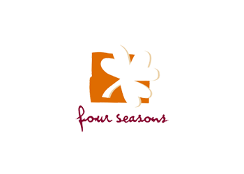 Four Seasons Catering Pte. Ltd.