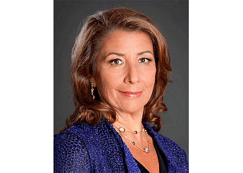 Franca Ciambella  - CONSILIUM LAW CORPORATION