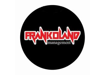 Frankoland Management