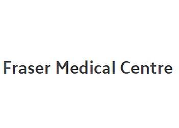 Fraser Medical Centre