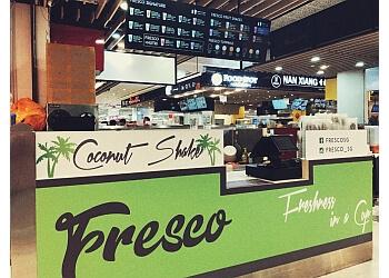 Fresco AMK Hub