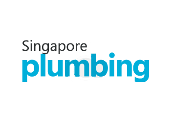 Friendly Plumber Singapore 24 HRS