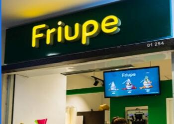 Friupe Singapore