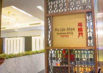 Fu Lin Men Cantonese Dining