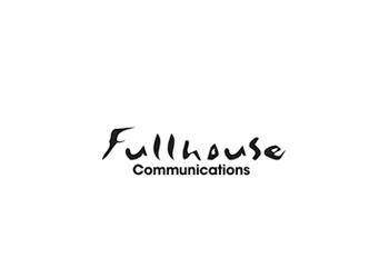 Full House Communications Pte Ltd.