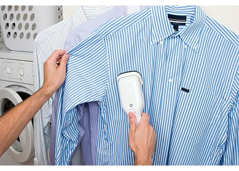 Fung Tai Laundry & Dry Cleaning