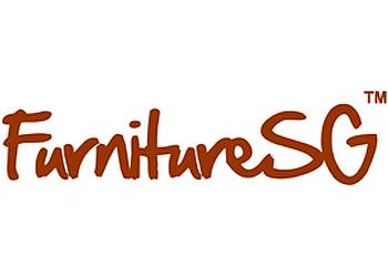 FurnitureSG Pte Ltd.