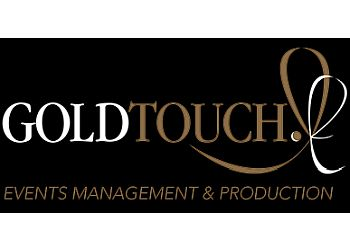 GOLD TOUCH PTE LTD