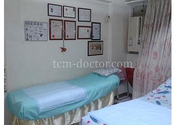 GOW TCM Healthcare