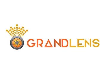 GRANDLENS PRODUCTION