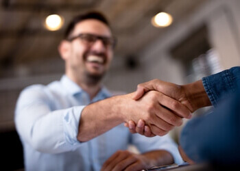 GRK Employment Services Pte Ltd