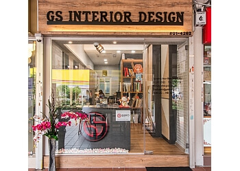 GS Interior Design