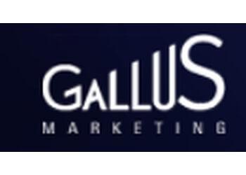 Gallus Marketing Pte. Ltd