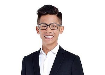 Gary Ong - Singapore Estate Agency Pte Ltd