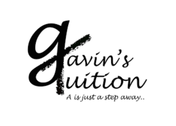 Gavin's Tuition