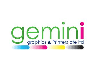 Gemini Graphics & Printers Pte. Ltd.