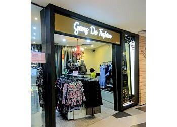Gems De Fashion