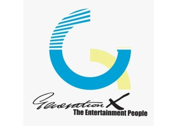 Generation X Pte Ltd.