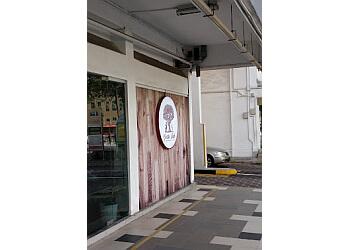 Gentle Oak Veterinary Clinic