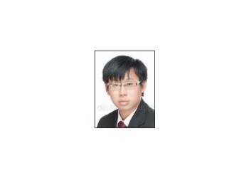 Gideon Guo