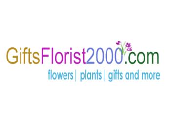 Giftsflorist2000