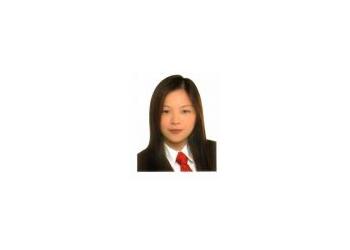 Gillian Wo