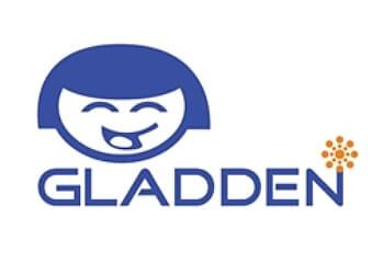 Gladden Employment Agency