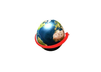 Global Recruitment Consultancy Pte. Ltd.