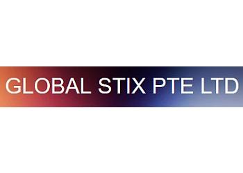 Global Stix Pte. Ltd.