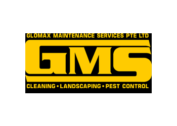 GLOMAX MAINTENANCE SERVICES