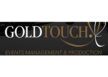 Gold Touch Pte. Ltd.