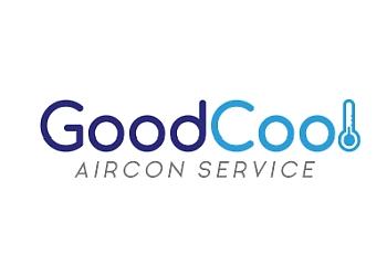 GoodCool Aircon Service