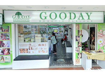 3 Best Beauty Salons in Little India - Expert Recommendations
