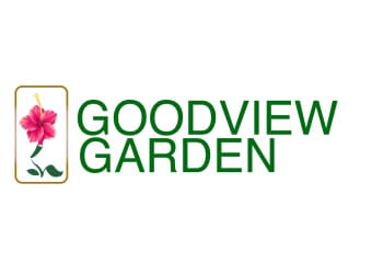 Goodview Garden & Landscape Pte. Ltd.