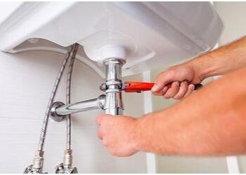 Goodwill Plumbing & Sanitary Enterprise