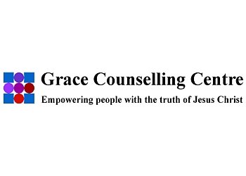 Grace Counselling Centre
