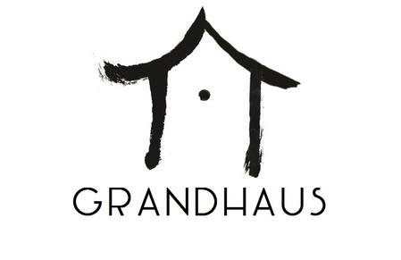 Grandhaus Pte. Ltd.