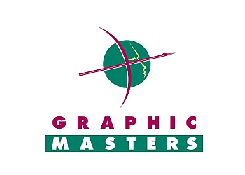 Graphic Masters & Advertising Pte. Ltd.