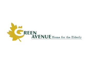 Green Avenue Home Pte Ltd.