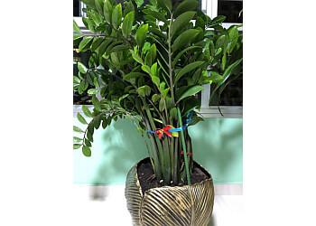 Green Land Landscape & Design Pte. Ltd.