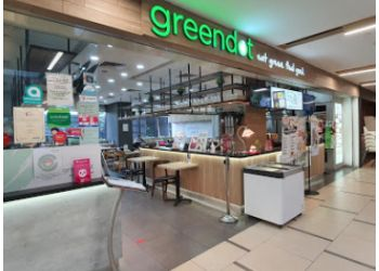 Greendot Paya Lebar