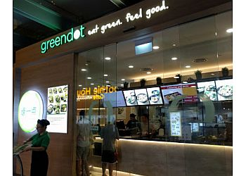 Greendot Vista Pte Ltd