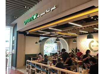 Greendot Westgate