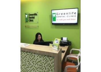 Greenlife Dental Clinic