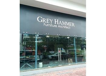 GreyHammer Furniture Architect