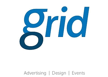 Grid Private Limited